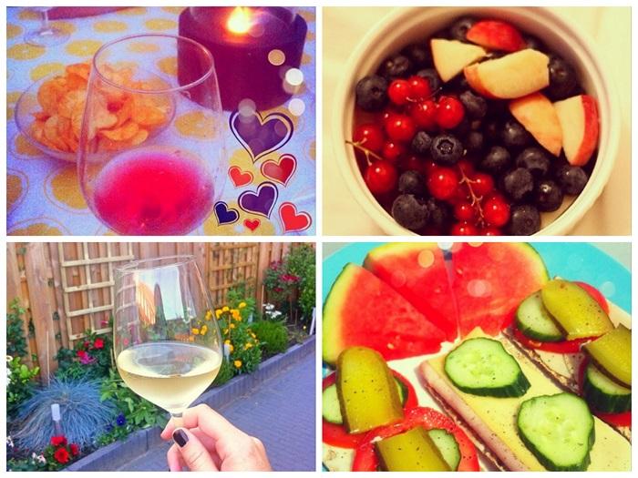 Instagram-augustus-2014-2