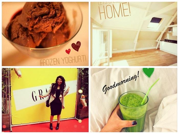 Instagram-augustus-2014-3