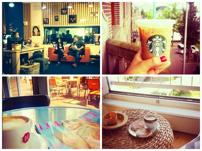 Instagram-augustus-2014-7