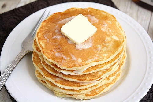 boter-gezond