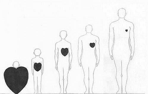 lack-of-love-liefde-onvoldoende