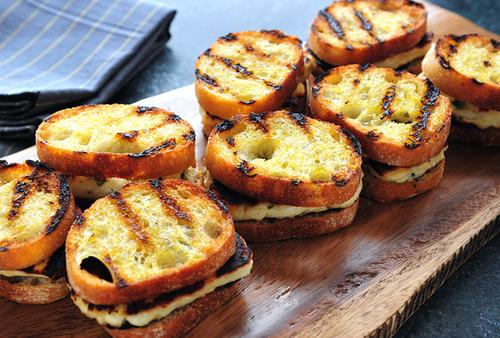 tarwe-brood-gezond-ongezond