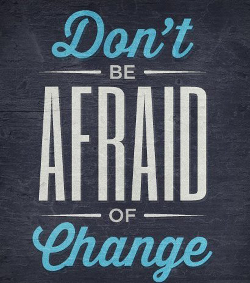 verandering-in-leven