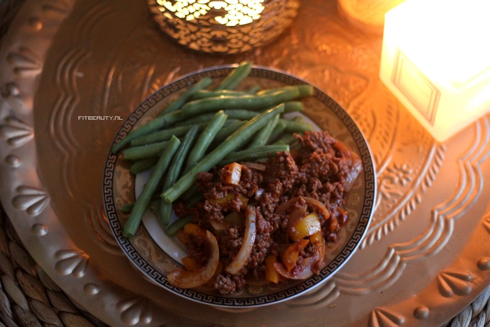voedingsdagboek-augustus-2014-deel-2-2