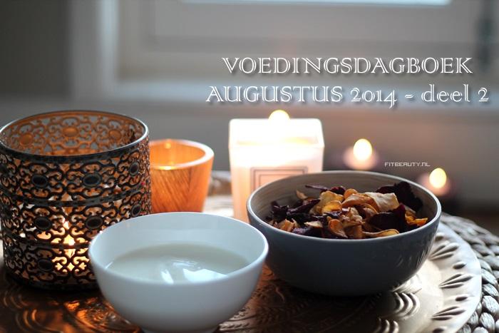 voedingsdagboek-augustus-2014-deel-2-4-voorkant