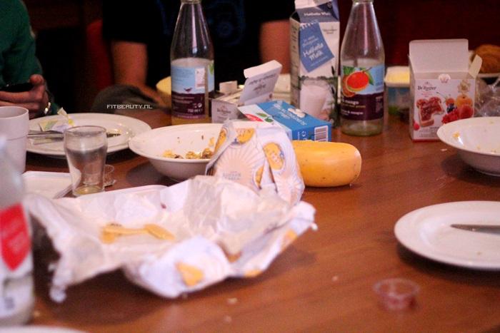 voedingsdagboek-weekend-weg-21