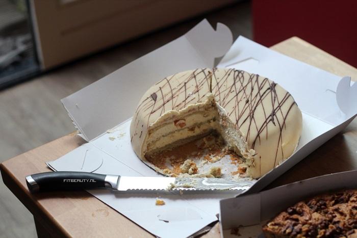 voedingsdagboek-weekend-weg-33
