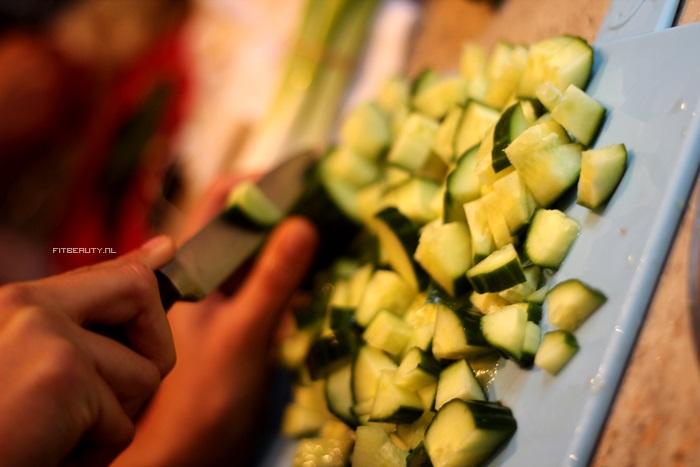 voedingsdagboek-weekend-weg-5