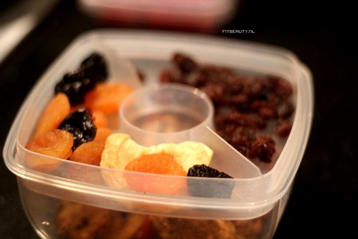 Lunchbox-dag-1-suikervrij-10