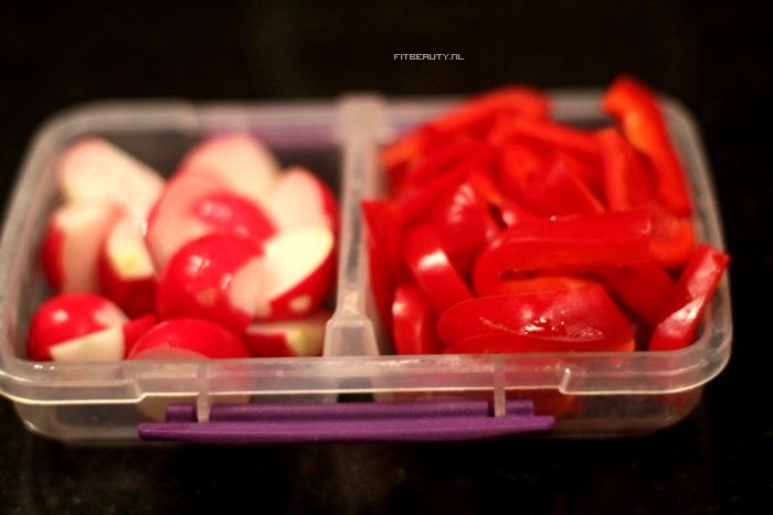 Lunchbox-dag-1-suikervrij-3