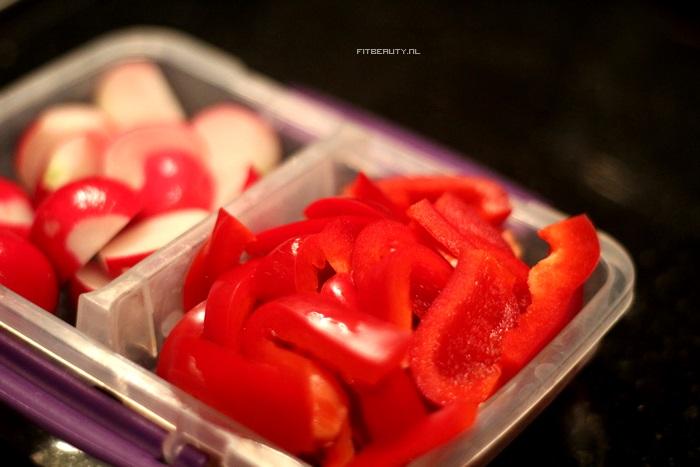 Lunchbox-dag-1-suikervrij-4