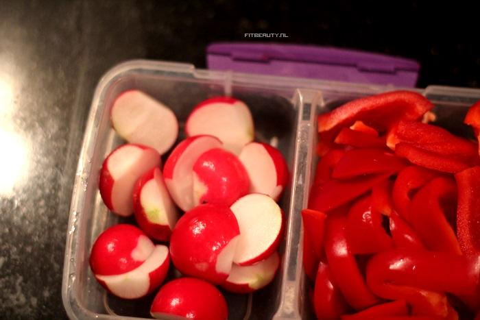 Lunchbox-dag-1-suikervrij-5
