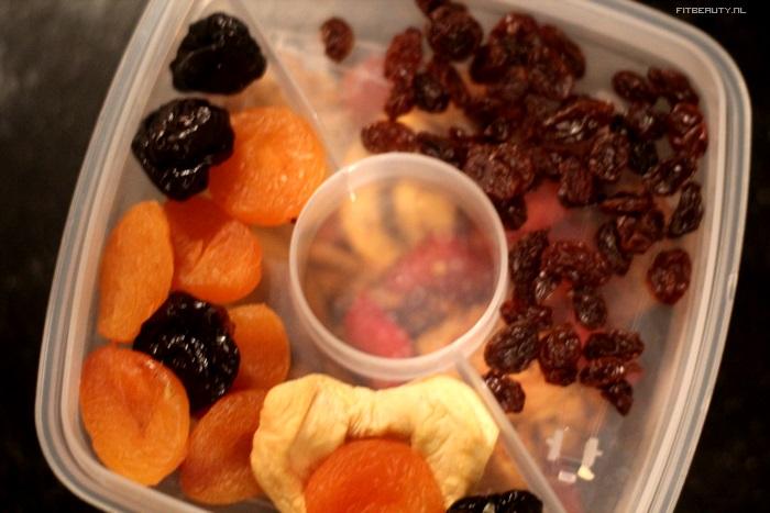Lunchbox-dag-1-suikervrij-6