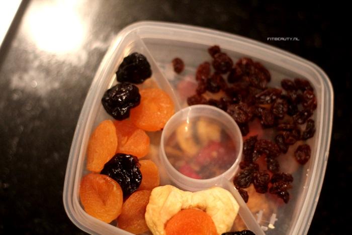 Lunchbox-dag-1-suikervrij-7