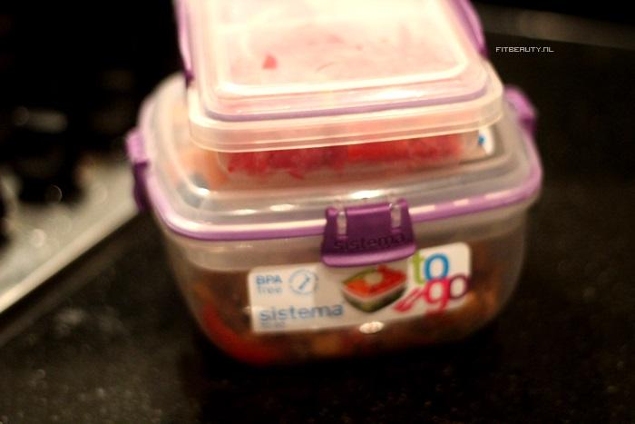 Lunchbox-dag-1-suikervrij-8