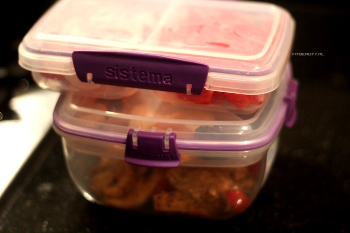 Lunchbox-dag-1-suikervrij-9