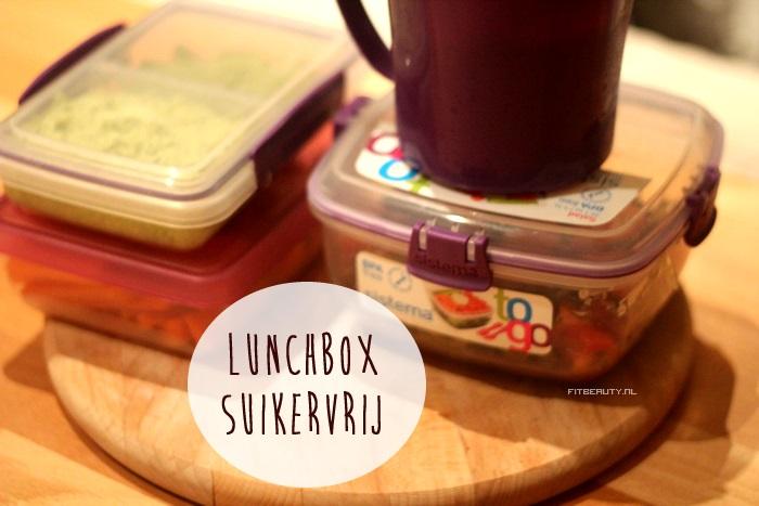Lunchbox-meenemen-suikervrij-10-voorkant