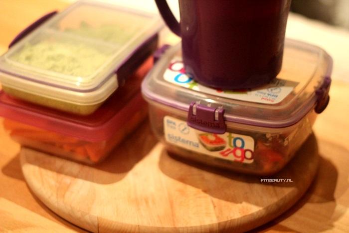 Lunchbox-meenemen-suikervrij-10