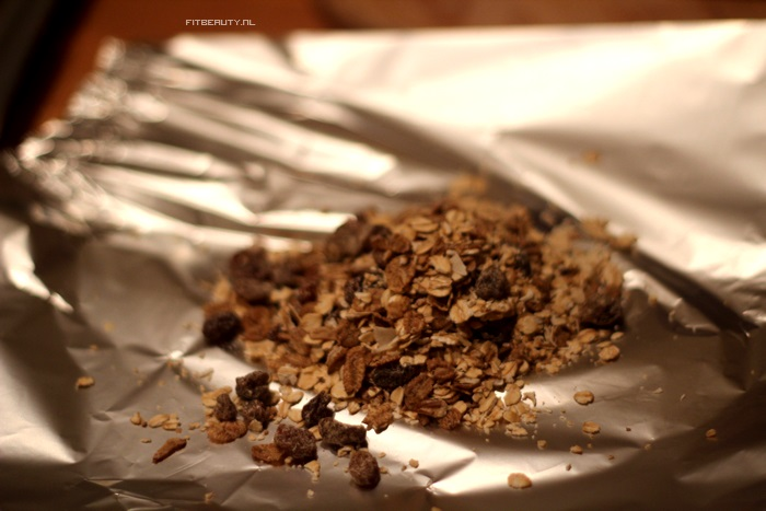 Lunchbox-meenemen-suikervrij-11
