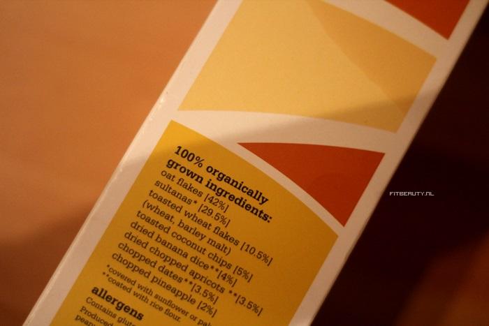 Lunchbox-meenemen-suikervrij-13