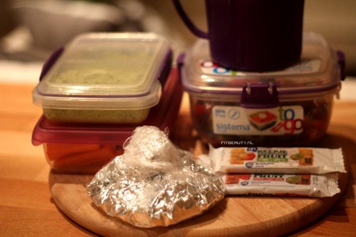 Lunchbox-meenemen-suikervrij-14