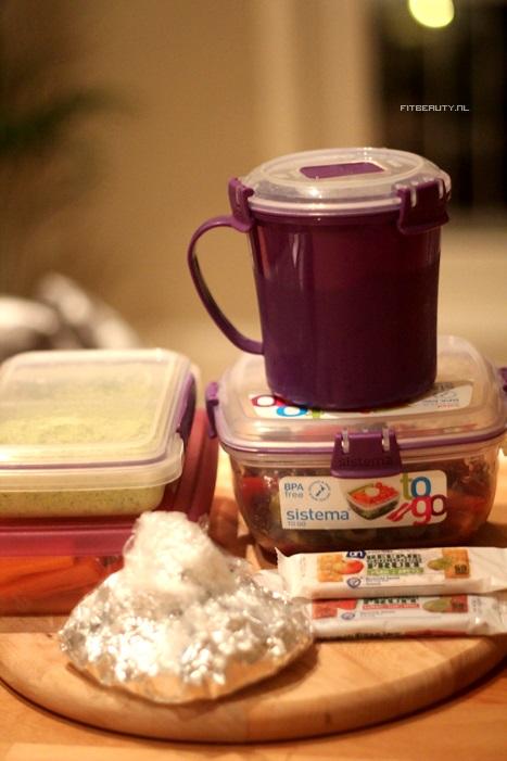 Lunchbox-meenemen-suikervrij-15