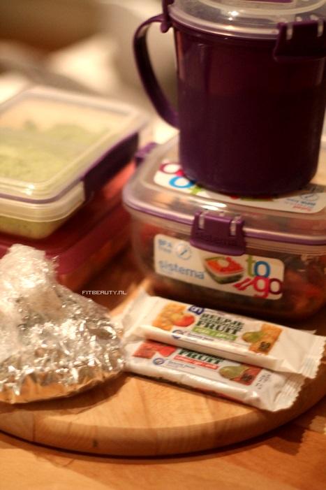 Lunchbox-meenemen-suikervrij-16