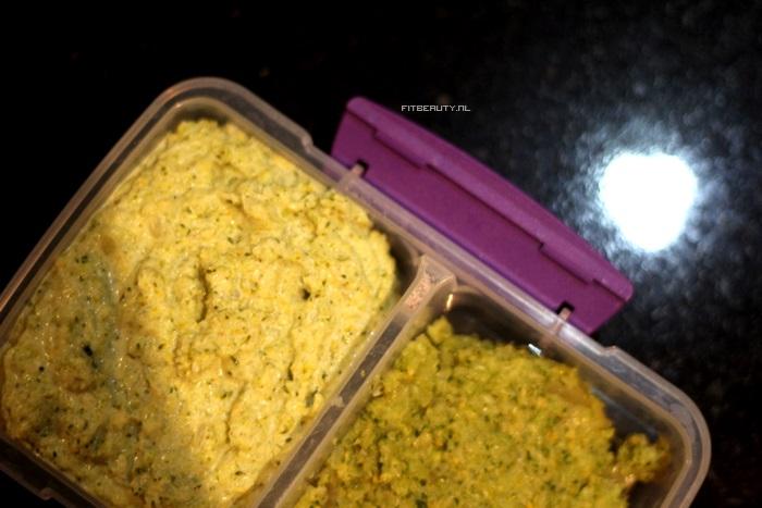Lunchbox-meenemen-suikervrij-2