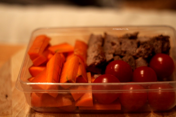 Lunchbox-meenemen-suikervrij-3