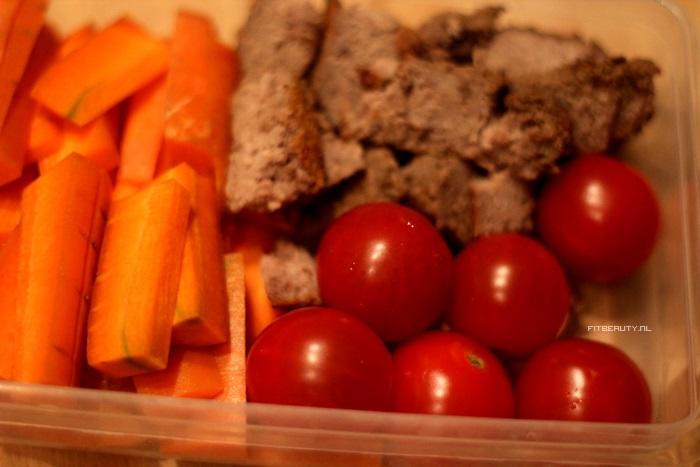 Lunchbox-meenemen-suikervrij-4