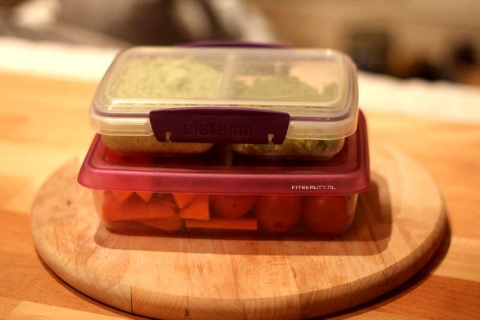 Lunchbox-meenemen-suikervrij-5