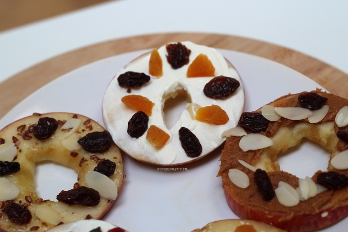 Recept-appel-snacks-suikervrij-4