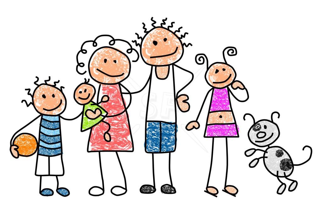 familie-gezonde-keuzes