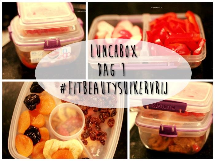lunchbox-dag-1-suike