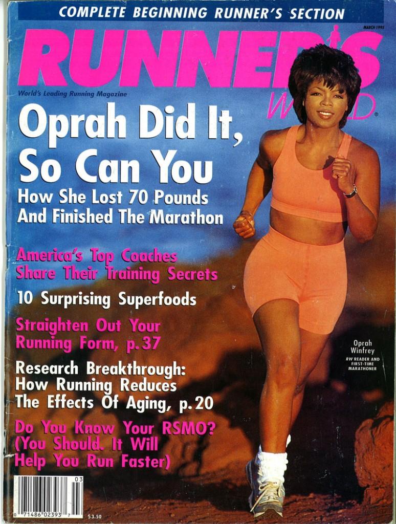 oprah-cover1-774x1024