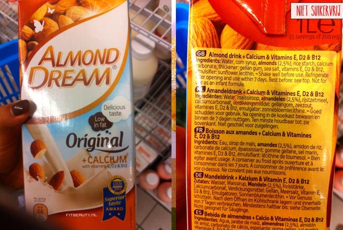 producten-met-suiker-3