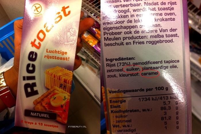 producten-met-suiker-supermarkt-5