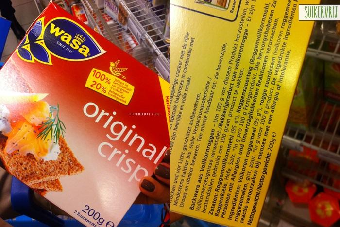 producten-zonder-suiker-supermarkt-14