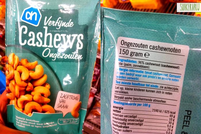 producten-zonder-suiker-supermarkt-16