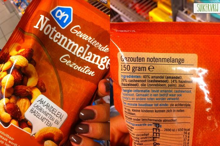 producten-zonder-suiker-supermarkt-17