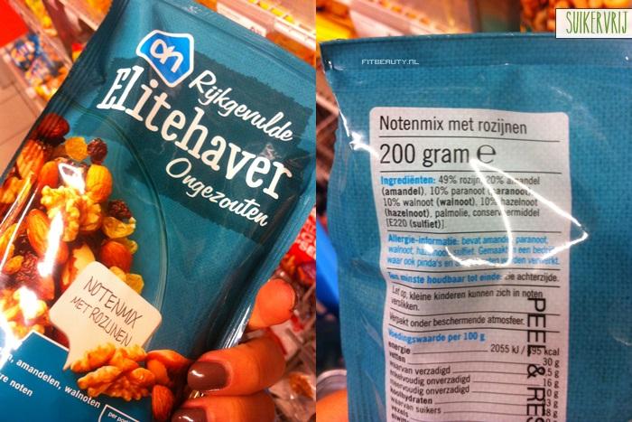 producten-zonder-suiker-supermarkt-18