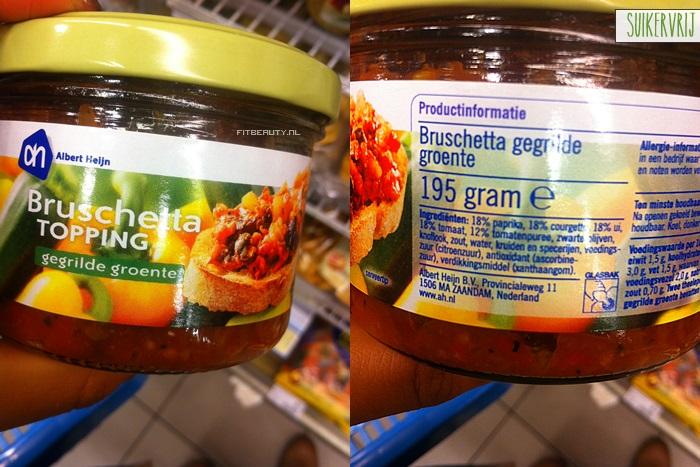 producten-zonder-suiker-supermarkt-3