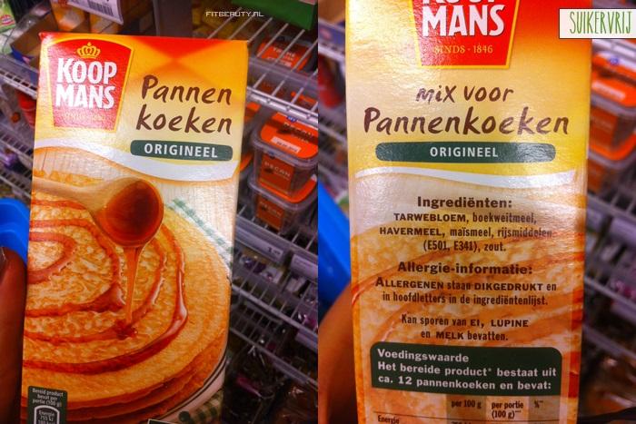 producten-zonder-suiker-supermarkt-9