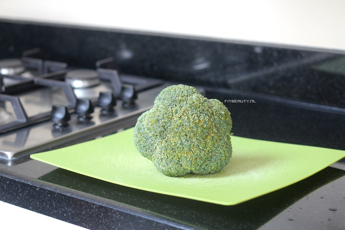 recept-broccoli-puree-1