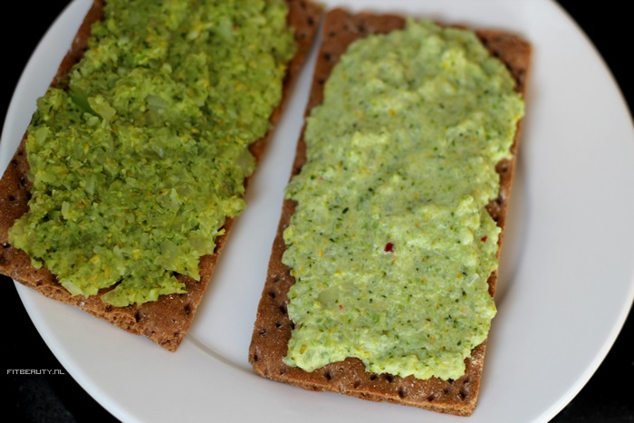 recept-broccoli-puree-11