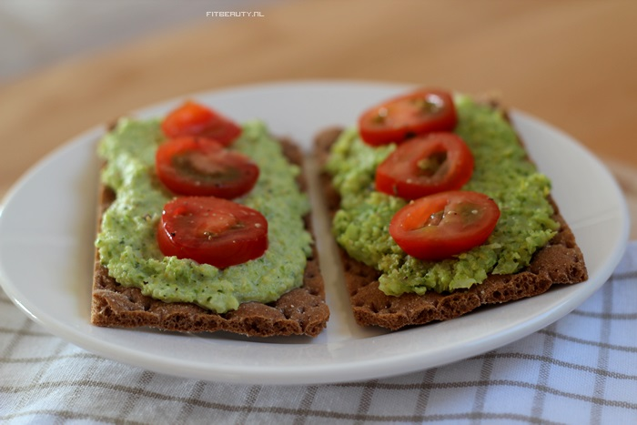 recept-broccoli-puree-13