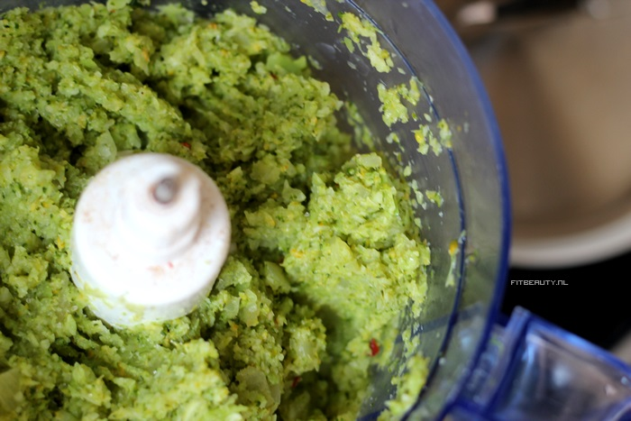 recept-broccoli-puree-7