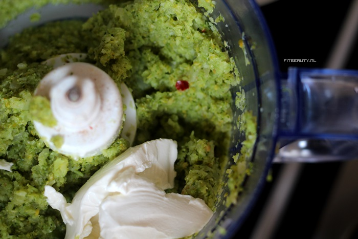 recept-broccoli-puree-9