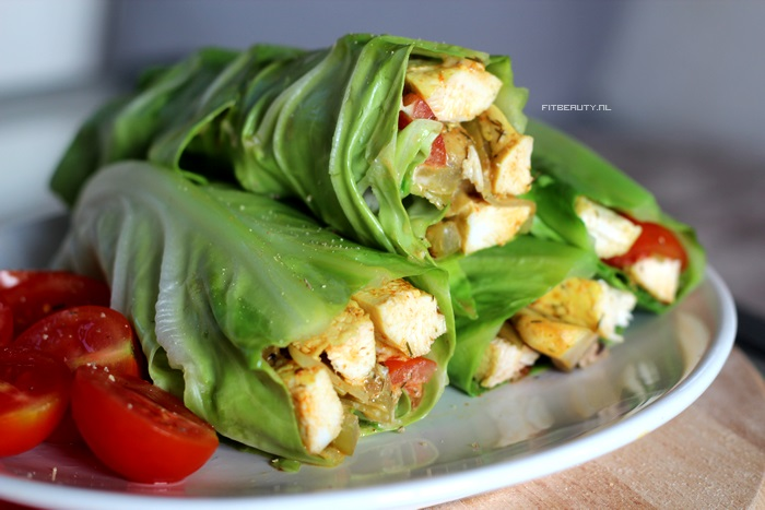 recept-spitskool-wraps-10