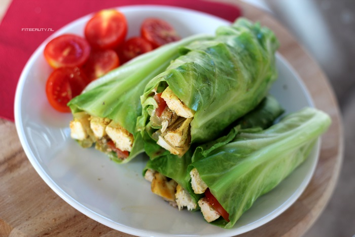 recept-spitskool-wraps-11